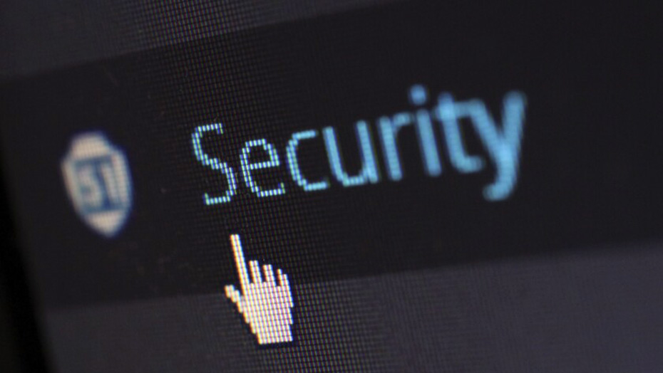 Google is Updating Security